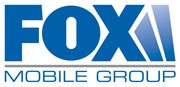 Fox Mobile Group, Berlin