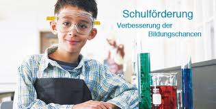 Bayer Science  Education Foundation